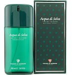 ACQUA DI SELVA by Visconti Di Modrone AFTERSHAVE 6.8 OZ