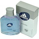 ADIDAS DYNAMIC PULSE  by Adidas EDT SPRAY 3.4 OZ