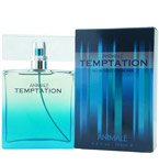 ANIMALE TEMPTATION EDT SPRAY 3.3 OZ