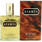 ARAMIS by Aramis EDT SPRAY 3.4 OZ