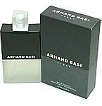 ARMAND BASI HOMME by Armand Basi EDT SPRAY 4.2 OZ