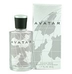 AVATAR by Coty COLOGNE SPRAY 1.7 OZ
