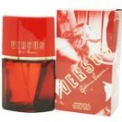 VERSUS by Gianni Versace EDT SPRAY 3.4 OZ