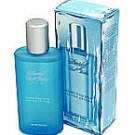 COOL WATER FROZEN by Davidoff EDT SPRAY 4.2 OZ