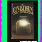 THE UNBORN by David Shobin