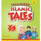 Treasured Islamic Tales Gift Box (6 Books)