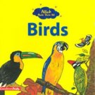 Allah Made Them All: Birds