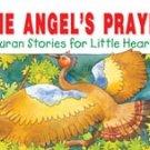 The Angel's Prayer