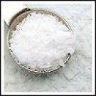 Citric Acid Food Grade 1lb.