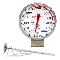 Small Professional Thermometer