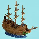 Collectable Pirate Ship Bank Perfect to Teach your favorite little Pirate to save his Doubloons'