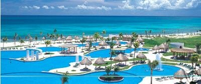 $699 Week Mexico Mayan Palace Luxury Resort