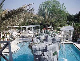 Disney Area Vacation Resort Rental June 22-25 Sleeps 4