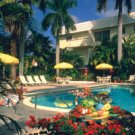July 7-10 Florida Pompano Beach Resort Vacation Rental Slps 2