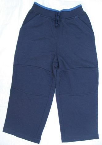 Carter's blue long pant