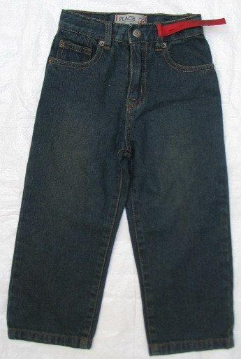 Place Classic Jeans