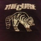 THE Cure band Punk rock music retro concert the best gift T-shirt Vintage Style
