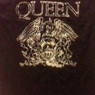 Queen band punk rock music retro concert Best GIFT T-SHIRT Vintage Style