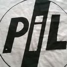 PiL band PUNK rock music concert retro best GIFT T-SHIRT Vintage Style