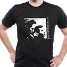 Simon&Garfunkel band punk Rock music Retro Concert Best GIFT T-SHIRT