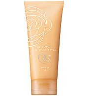 In Bloom by Reese Witherspoon Shower Gel