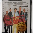 The Usual Suspects - Crime Thriller Movie DVD - New Special Edition - Kevin Spacey, Benicio del Toro
