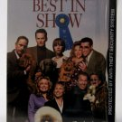 Best in Show - Comedy Movie DVD - New - Christopher Guest, Michael McKean