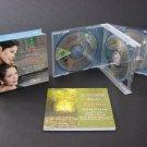 Alcina by Handel - Renee Fleming, Natalie Dessay, Susan Graham - Opera Music CD