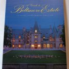 A Guide to Biltmore Estate - Special Centennial Edition - Collectable Softcover