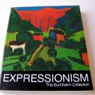 Expressionism: The Buchheim Collection - Catalog for Top Private Art Collection - Rare