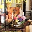 Colonial Homes Magazine - May 1998 - Vol 24, No 2