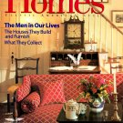 Colonial Homes Magazine - July 1998 - Vol 24, No 3