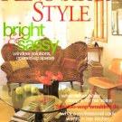 Renovation Style Magazine - Winter 1998 - Volume 4, Issue 4