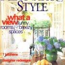 Renovation Style Magazine - Spring 1999 - Volume 5, Issue 1