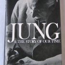 Jung and the Story of Our Time - By Laurens van der Post