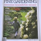 Fine Gardening Magazine - May June 1993 - No. 31