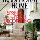 Traditional Home Magazine - May 2002 Back Issue