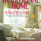 Traditional Home Magazine - May 2004 Back Issue - Volume 15, Issue 3