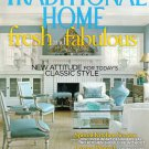Traditional Home Magazine - May 2006 Back Issue - Volume 17, Issue 3