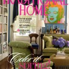 Traditional Home Magazine - April 2010 Back Issue - Volume 21, Issue 2