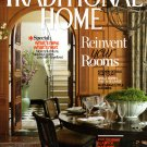 Traditional Home Magazine - September 2011 Back Issue - Volume 22, Issue 6