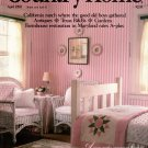 Country Home Magazine - April 1990 Back Issue - Volume 12, Issue 2