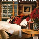 Country Home Magazine - October 1992 Back Issue - Volume 14, Issue 5