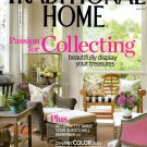 Traditional Home Magazine - April 2013 Back Issue - Volume 24, Issue 2