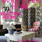 Traditional Home Magazine - October 2013 Back Issue - Volume 24, Issue 7