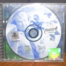 PS1/PSX: Madden 2000(USED)