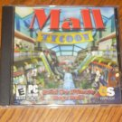 PC: Mall Tycoon *USED*
