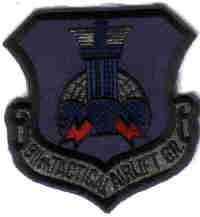 911TH TACTICAL AIRLIFT GROUP USAF PATCH WAR AIRCRAFT PENNSYLVANIA