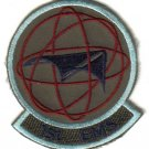 1st EMS USAF MILITARY PATCH $5 INSIGNIA EMBLEM EQUIPMENT MAINTENANCE SQUADRON