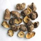 1 Kilo Dried Organic Donko Pack-shiitake mushoom